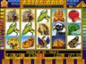 Joc Aztec Gold ca la aparate