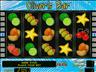 Joc Olivers Bar ca la aparate