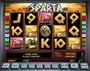 Joc Sparta ca la